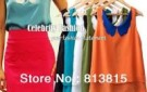 t14-celebrity-style-vintage-chiffon-candy-colour-blocking-peter-pan-collar-top-sleeveless-vest-summer-t_1