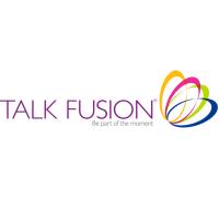 talkfusion_logo