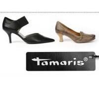 tamaris_blog