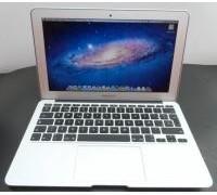 teclado-macbook-air-de-11-modelo-a1370-incluye-instalacion_mlm-f-3696660200_012013