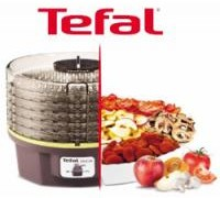 tefal-fruit-air_2