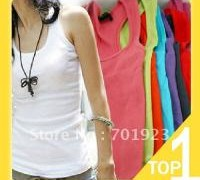 temperament-cotton-long-t-shirt-free-shipping-quality-guarantee-mix-colour-ship-accept-hot-vest-12