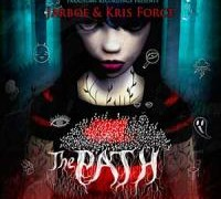the-path-soundtrack