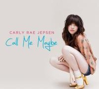 the_big_shots_-_carly_rae_jepsen_-_call_me_maybe