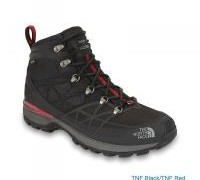 the_north_face_iceflare_mid_gtx_mens_boots1_2