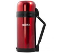 thermos-glossy-red