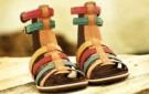 timberland-women-sandals_0