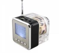 tt028_nizhi_portable_mini_multimedia_speaker