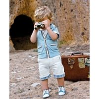 tz-151-free-shipping-2013-new-arrive-baby-clothes-set-fashion-boy-blue-t-shirt-white.jpg_220x220_0
