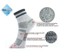 unisex-thermal-hike-winter-warm-thick-cotton-sport-socks-mens-womens-size-6-11