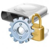 usb_disk_security_5.4.0.12___rus