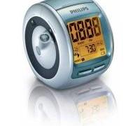 velky_aj3600-catalog_product-img-255782