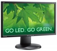 viewsonic_vp2365-led