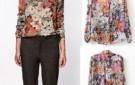 vintage-floral-long-sleeve-lapel-shirt-3712.jpg_350x350