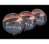 vs_-_dvd-r_v_korobkah_3_sht.2