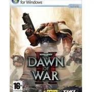warhammer_40000_dawn_of_war_2_194417_0
