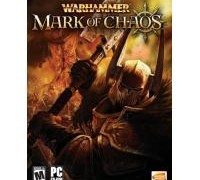 warhammer_mark_of_chaos-s0