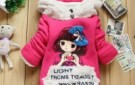 warm-cartoon-girl-s-hoodies-thick-sweatshirt-autumn-and-winter-outerwear-kids-coat-hoodies-beautiful-bow.jpg_350x350