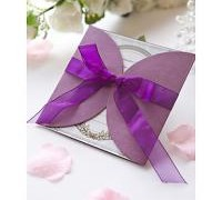 wedding-invitation-with-organza-bow-set-of-60-_expe1337320169051