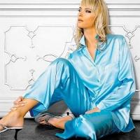 welle_pyjamas_803-500x5001