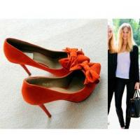 wholesale-and-retail-best-selling-free-shipping-new-styles-waterproof-shoeshigh-heel-shoes-dress-shoes-sandals