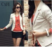 wholesale-new-fashion-ladies-single-breasted-korean-style-clothes-suit-jacket-balck-beige-blue-one-size