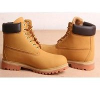 wholesale-pure-leather-waterproof-outdoor-boots-men-s-outdoor-snow-boots-outdoor-martin-boots-men-s.jpg_350x350