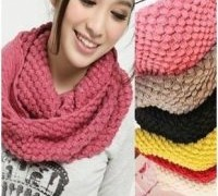 wholesale-retail-free-shipping-winter-solid-color-scarf-winter-knitted-collar-wool-yarn-candy-color-muffler.jpg_350x350