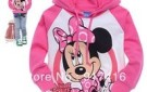 wholesale_cartoon_printing_childrens_clothing_boy_s_girl_s_top_yellow_bear_hooded_pink_minnie_sweater_grey_mickey_hooded.jpg_200x200