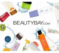 win-a-luxury-beauty-voucher-from-beautybay.com-worth-ps300-with-instyle