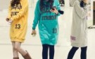 winter-autumn-2012-women-s-loose-long-design-coats-dress-hoodie-with-a-hood-plus-sizeundefined