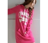 women-cotton-long-active-casual-hoodies-loose-pullovers-letter-rope-streetwear-full-hoodies