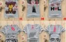 women-gray-t-shirts-women-cartoon-printed-casual-cotton-t-shirt-2013-summer-new-models-slim