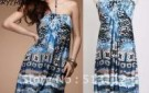 women-novelty-mini-bohemian-dress-sexy-halter-high-street-casual-dresses-qz0004-free-shipping-blue