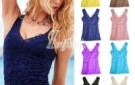 women-s-lace-sexy-hollow-out-casual-tank-tops-cami-camisole-slim-fit-sleeveless.jpg_350x350