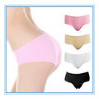 women-s-menstrual-period-cosy-font-b-panties-b-font-ladies-soft-ice-cotton-briefs-font.summ_