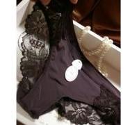 women-s-sexy-lace-transparent-low-waist-cotton-panites-seamless-female-underwear-free-shipping-w377.jpg_350x350