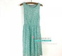 women-s-sweet-full-lining-flower-lace-one-piece-dress-elegant-dress-tank-dress