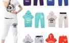 women-sport-suit-casual-clothes-2pcs-set-2013-new-arrival-moq-1pc-more-colors-tracksuit-ladies_0