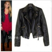 women-winter-motorcycle-leather-jacket-coat-s-xxl-5-size-short-paragraph-diagonal-zipper-outerwear-coats