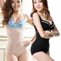 womens-tummy-control-underbust-slimming-font-b-shapewear-b-font-shaper-suit-body-control-free-shipping.jpg_250x250