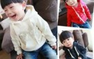 xz112_free_shipping_2013_new_arrive_cotton_children_coat_casual_boy_hoody_autumn_in_stock_brand_kid_jacket_wholesale_and_retail.jpg_200x200