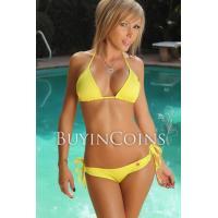 yellow-bikini-set-dm004