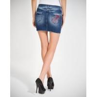 yubka_gloria_jeans_200