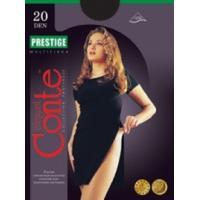 zhenskie-kolgotki-conte-prestige-xl-20den-multifibra-5-y-razmer_1549180_39591038