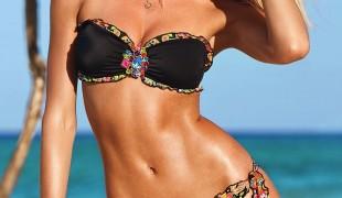 Victoria's_Secret_Swimwear_201201_-_24