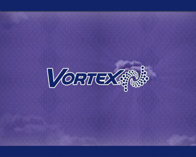 vortex5
