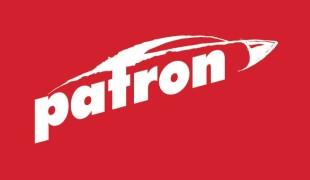 logo_patron_06