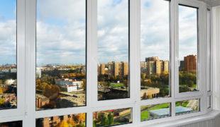 okno-6